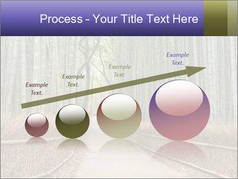 0000081028 PowerPoint Template - Slide 87