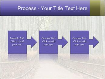 0000081028 PowerPoint Template - Slide 88