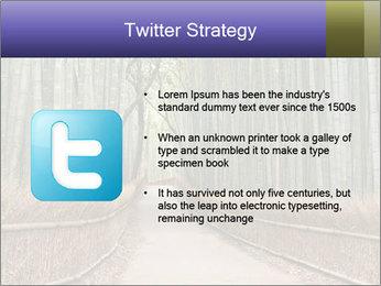 0000081028 PowerPoint Template - Slide 9