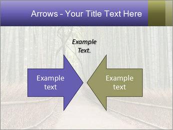 0000081028 PowerPoint Template - Slide 90