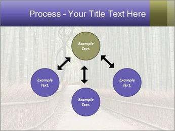 0000081028 PowerPoint Template - Slide 91