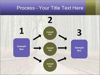 0000081028 PowerPoint Template - Slide 92