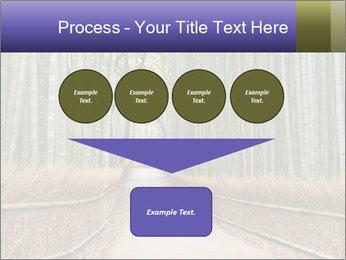 0000081028 PowerPoint Template - Slide 93