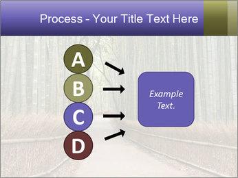 0000081028 PowerPoint Template - Slide 94