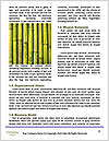 0000081028 Word Templates - Page 4