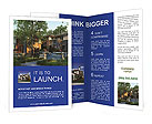 0000081029 Brochure Template