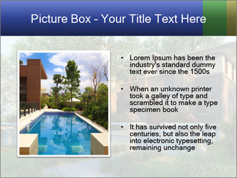 0000081029 PowerPoint Template - Slide 13