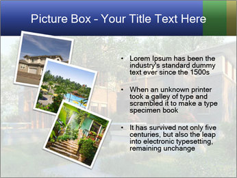 0000081029 PowerPoint Templates - Slide 17