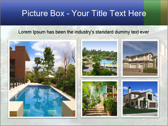 0000081029 PowerPoint Templates - Slide 19