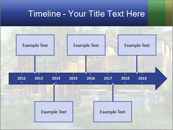 0000081029 PowerPoint Templates - Slide 28