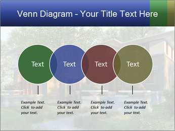 0000081029 PowerPoint Templates - Slide 32