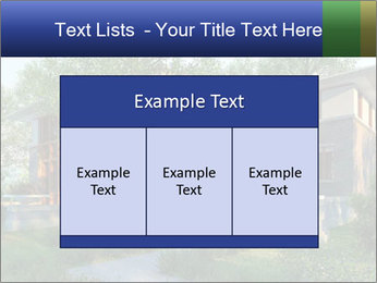 0000081029 PowerPoint Templates - Slide 59