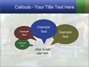 0000081029 PowerPoint Templates - Slide 73