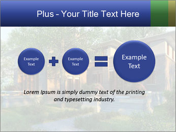 0000081029 PowerPoint Templates - Slide 75