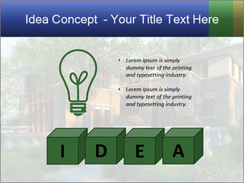 0000081029 PowerPoint Template - Slide 80
