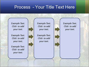 0000081029 PowerPoint Templates - Slide 86