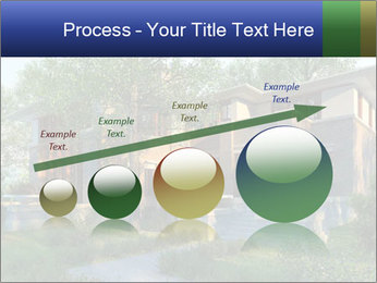 0000081029 PowerPoint Template - Slide 87