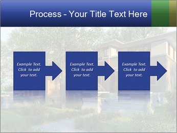0000081029 PowerPoint Templates - Slide 88