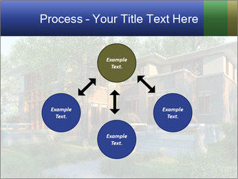 0000081029 PowerPoint Template - Slide 91