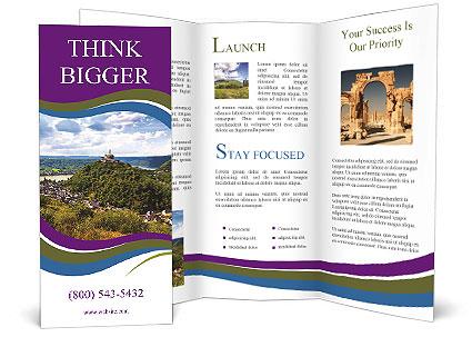 0000081030 Brochure Template
