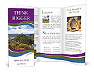 0000081030 Brochure Templates