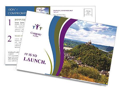 0000081030 Postcard Templates