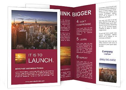 0000081031 Brochure Templates