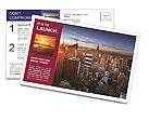 0000081031 Postcard Templates