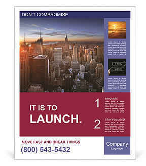 0000081031 Poster Template