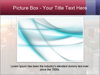 0000081031 PowerPoint Template - Slide 15