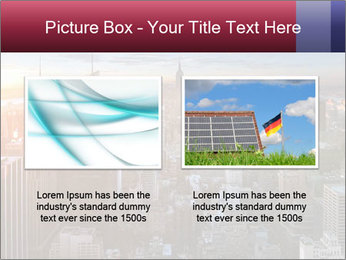 0000081031 PowerPoint Template - Slide 18
