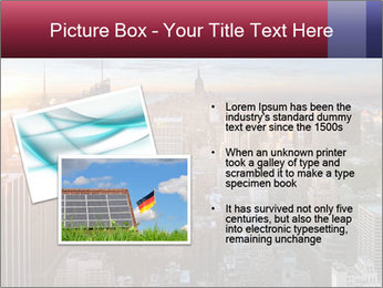 0000081031 PowerPoint Template - Slide 20