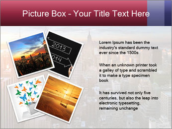0000081031 PowerPoint Template - Slide 23