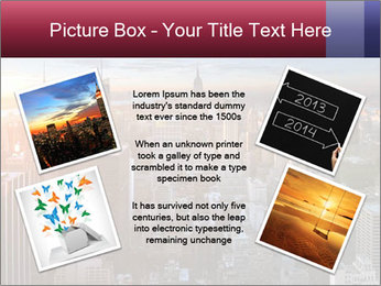 0000081031 PowerPoint Template - Slide 24