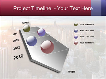 0000081031 PowerPoint Template - Slide 26