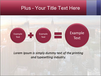 0000081031 PowerPoint Template - Slide 75
