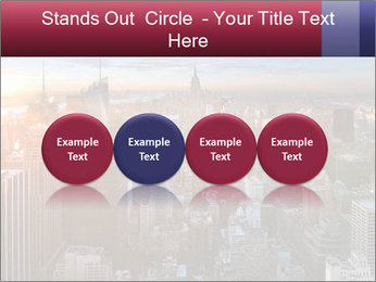 0000081031 PowerPoint Template - Slide 76