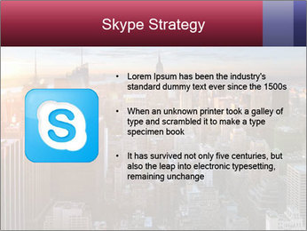 0000081031 PowerPoint Template - Slide 8
