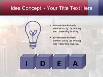 0000081031 PowerPoint Template - Slide 80