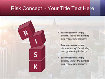 0000081031 PowerPoint Template - Slide 81
