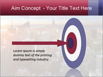 0000081031 PowerPoint Template - Slide 83