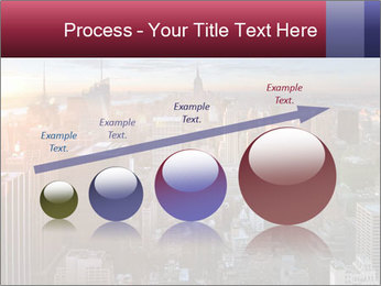 0000081031 PowerPoint Template - Slide 87