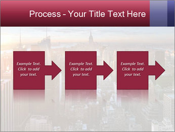0000081031 PowerPoint Template - Slide 88