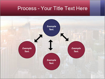 0000081031 PowerPoint Template - Slide 91