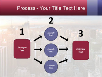 0000081031 PowerPoint Template - Slide 92
