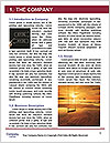 0000081031 Word Templates - Page 3
