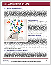 0000081031 Word Templates - Page 8