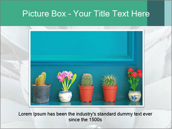 0000081032 PowerPoint Template - Slide 15