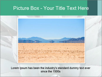 0000081032 PowerPoint Template - Slide 16