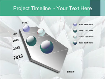 0000081032 PowerPoint Template - Slide 26